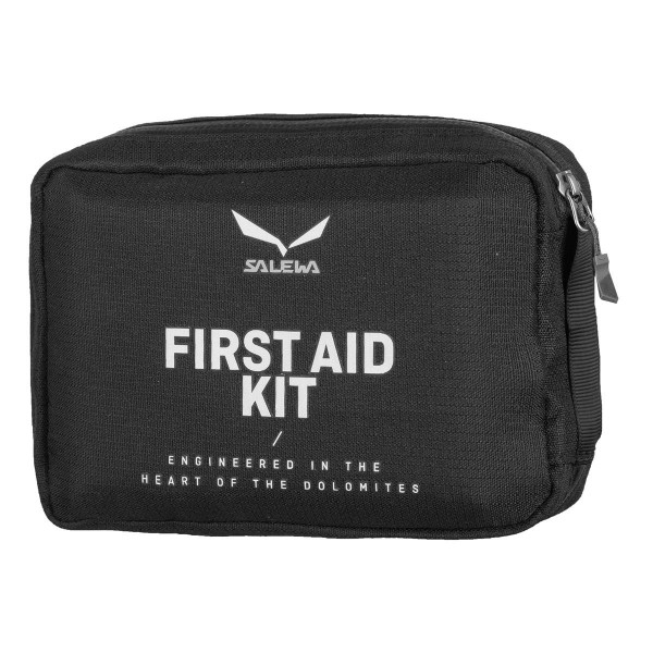 Salewa First Aid Kit Outdoor
